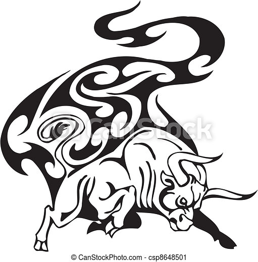 Grey Arabian Horse additionally 114138171783791110 also Tribal Tattoos Upper Tribal Tattoo moreover Buffalo additionally Religious Freedom Violators Threaten National Security Says Uscirf. on buffalo head clip art