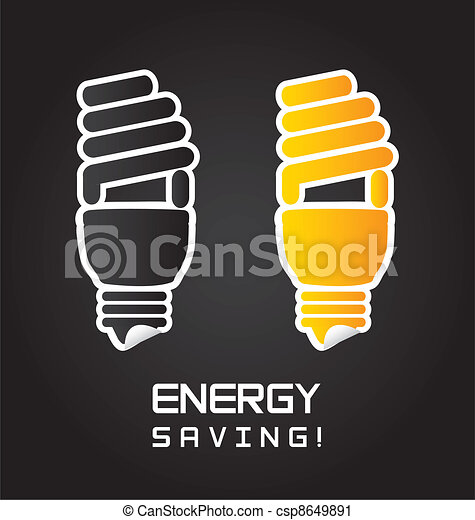 bulb electric  - csp8649891
