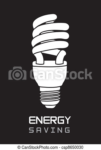energy saving - csp8650030