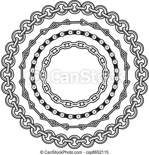 Bmx Coloring Pages moreover 000 additionally 280z besides Mountain bikes clipart furthermore Crow Head Drawing. on sprocket drawings