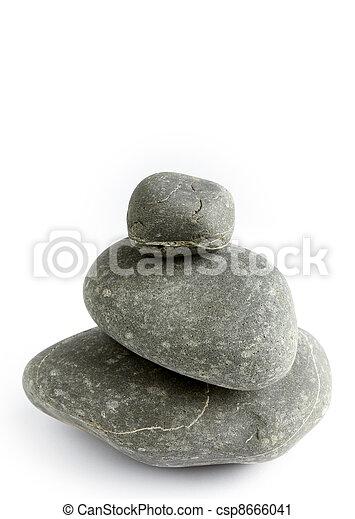 Rocks - csp8666041