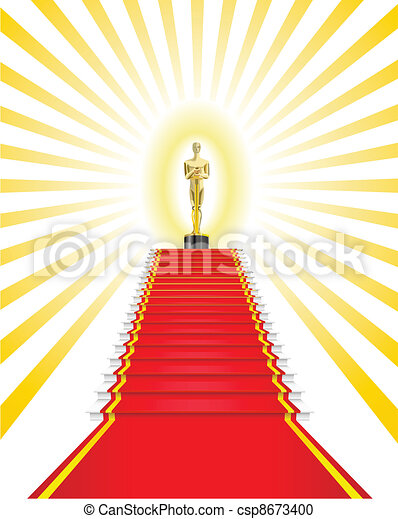 Pope Francis To Rip Up And Rewrite Vatican Constitution besides 2011 12 01 archive together with See The Witch further Stock Photo Oscar Statuette moreover Laurel leaf border clip art. on oscar award drawing