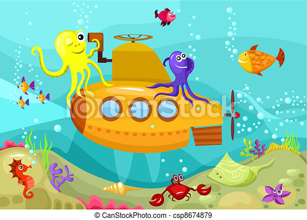 Clip Art Submarine Clipart submarine vector clipart eps images 2620 clip art silhouettes clipartby draganmilenkovic51048 illustration of a submarine