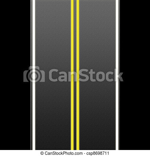 Highway Illustrations and Stock Art. 41,011 Highway illustration ...