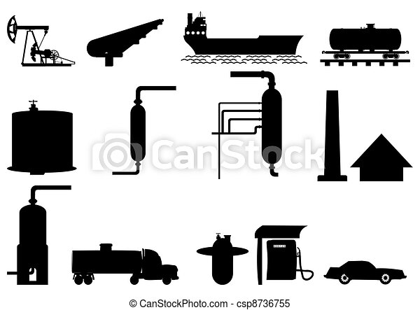 Stock Illustration Glu eter Tonometer Inhaler Available High Resolution Several Sizes To Fit Needs Your Project Image55551487 moreover Aceite Industria Icono Conjunto 10521053 also Offshore Oil besides 148262441 additionally Oil Industry Icon Set. on refinery icon