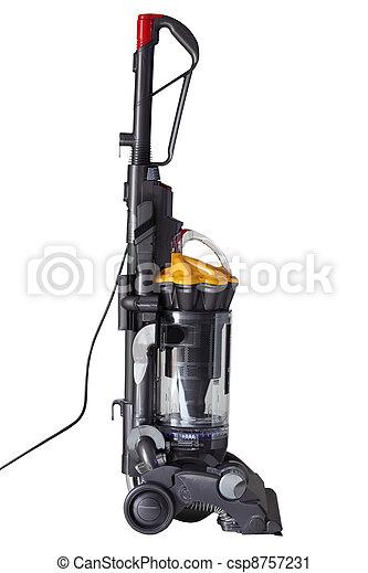 Vacuum Cleaner - csp8757231
