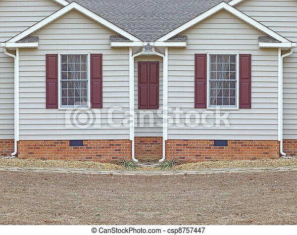 Image de fondation les salle rideaux fenetres maison for Rideaux de fenetres maison