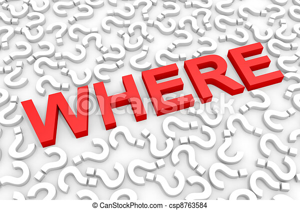 where clipart and stock illustrations 5 922 where vector eps