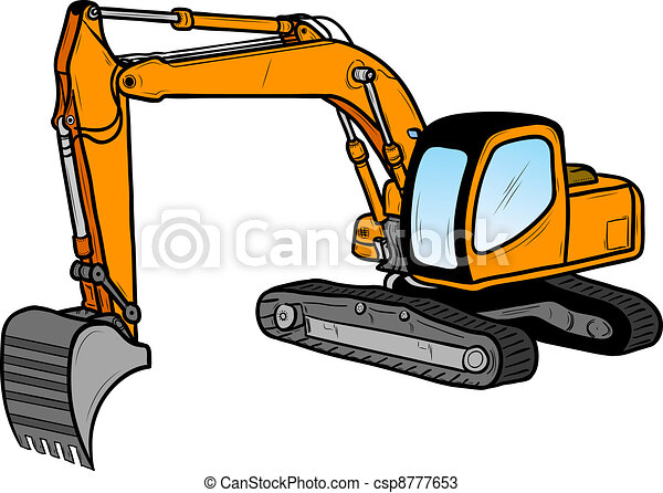 Iximche additionally Z482 additionally Skid steers moreover Excavator 8777653 furthermore Cab Accessories. on small excavators