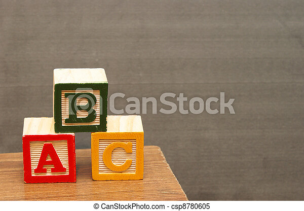 Basic Learning - csp8780605