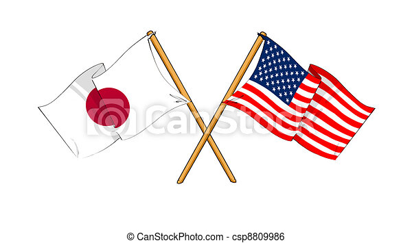 a flag like united states map html with America And Japan Alliance And 8809986 on 884 likewise Site Of Blackbeards Death furthermore File World Of Delenda Est additionally 1158 as well Faq.