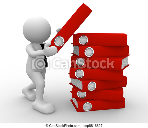 Folders - csp8816627