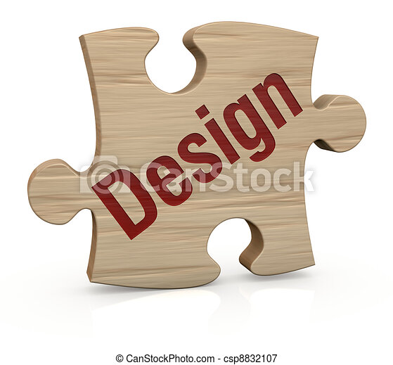 project concept - csp8832107