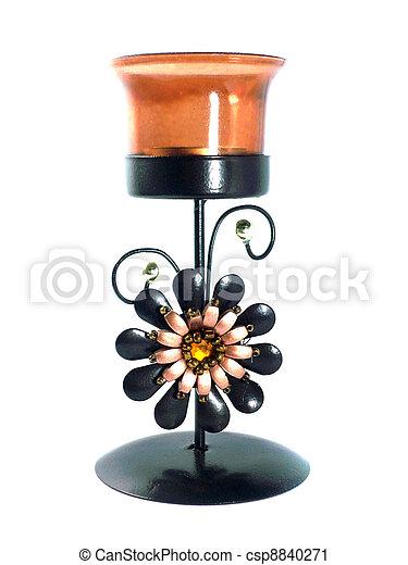 candlestick holder - csp8840271