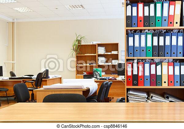 Stock de imagenes de estantes para libros moderno - Estantes para libros ...
