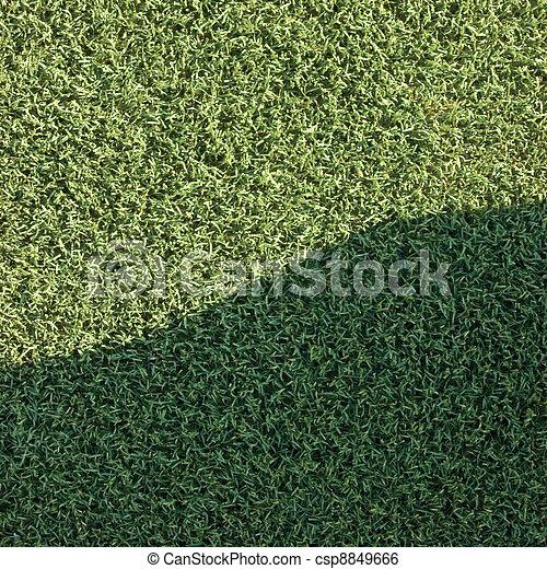image de artificiel herbe faux gazon synth tique pelouse csp8849666 recherchez des. Black Bedroom Furniture Sets. Home Design Ideas