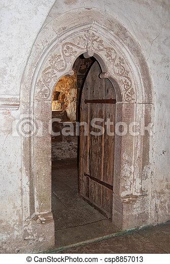 glimmingehus interior 35 - csp8857013