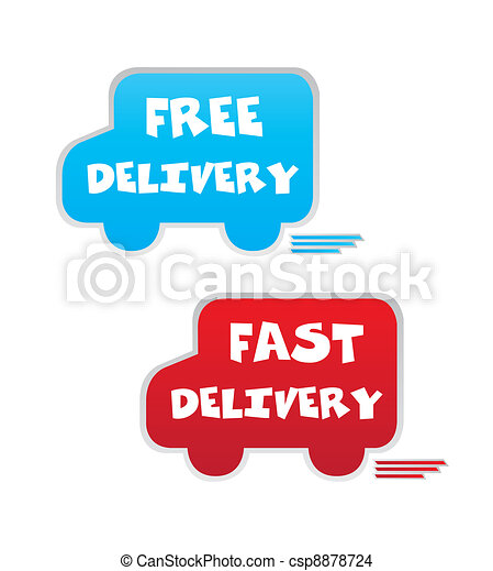 Fast Icon Free Free And Fast Delivery Icons