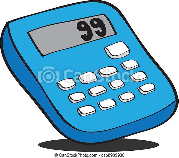 Download Free Free Option Calculator, Free Option Calculator 1.42