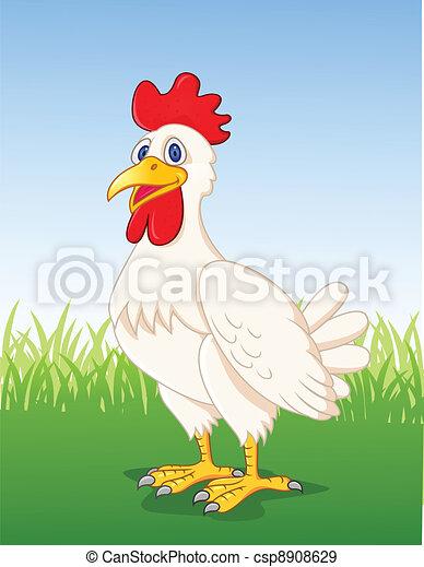 Vettori eps di gallina cartone animatocsp8908629 cerca - Cartone animato immagini immagini fantasma immagini ...