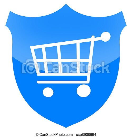 Consumer protection - csp8908994