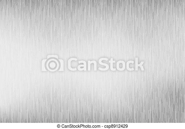 Vector metal sheet - csp8912429