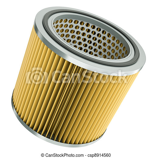 Image Result For Xx Air Filter