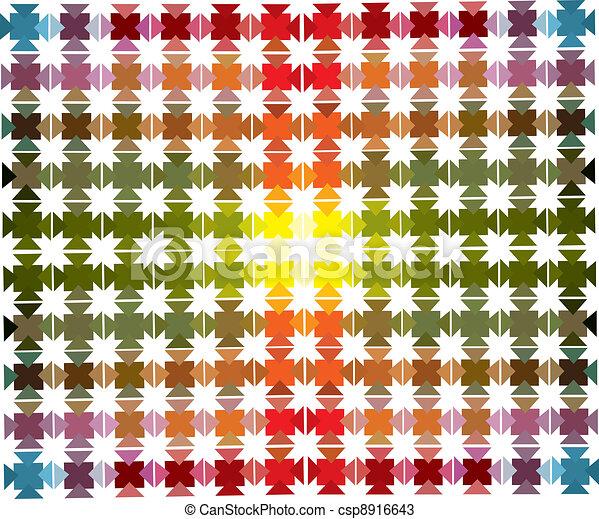 optical effect - csp8916643