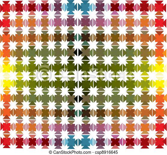optical effect - csp8916645