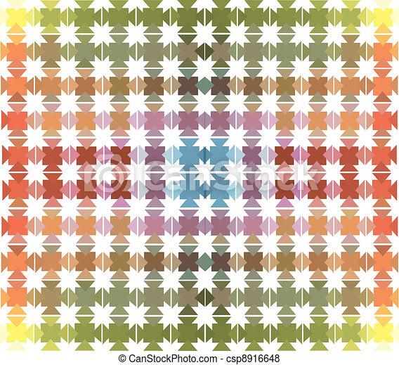 optical effect - csp8916648