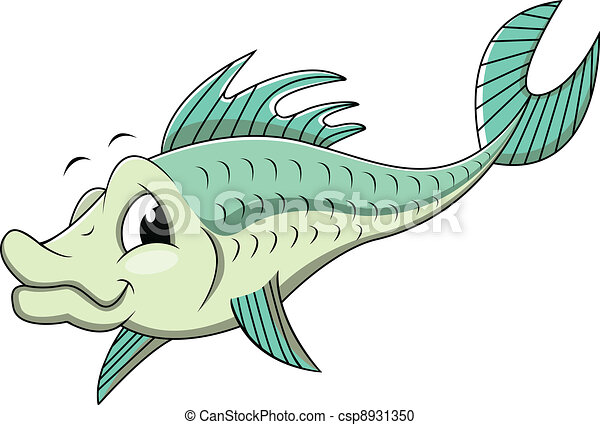 Game fish Illustrations and Clip Art. 2,267 Game fish royalty free ...