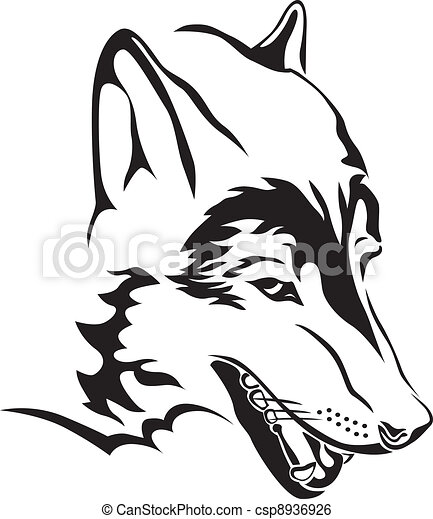 Capricorn Tattoo 149009755 also Wolf Hoofd 8936926 besides Thing as well 271580638373 likewise Vorlage Möchte Ich Machen Lassen. on tribal coloring pages