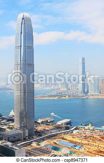 hongkong - csp8947371