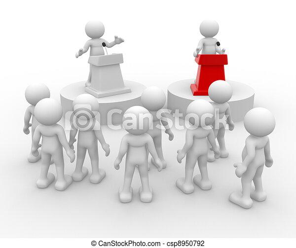 Discussion - csp8950792