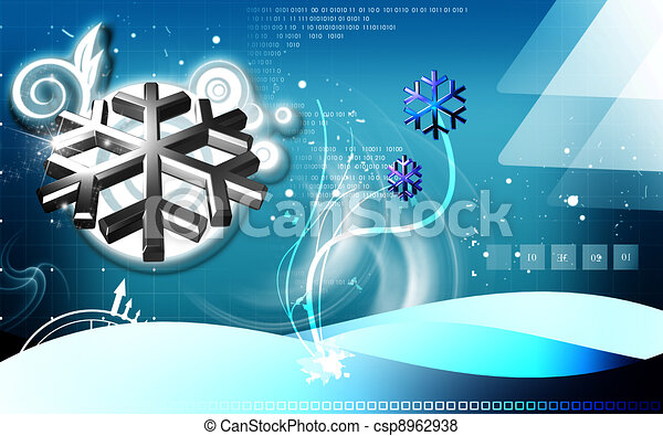 Low Temperature sign	 - csp8962938
