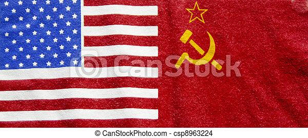 Communauté américaine russe et