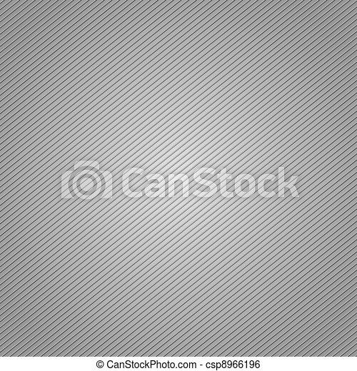 corduroy gray background - csp8966196