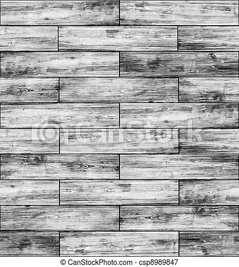 image de bois gris parquet seamless texture csp8989847 recherchez des photographies des. Black Bedroom Furniture Sets. Home Design Ideas