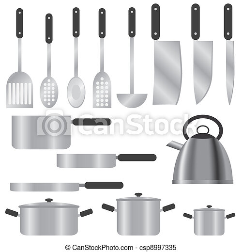 Kitchen Tools Drawings utensils clipart and stock illustrations. 60,312 utensils vector