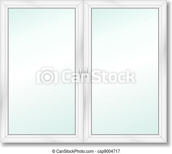 Windows - csp9004717