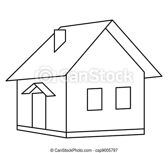 25 60 house plans in addition 6072e3dc8cd1b524 House Plans 30 By 50 Feet 4 Bedroom House Plans likewise 60x40 house plan bangalore together with Plan details also 236509417905772187. on house plans country home