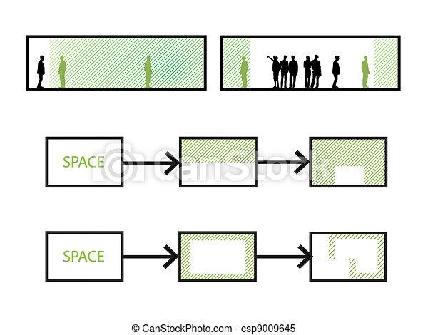 Architecture Diagram - csp9009645