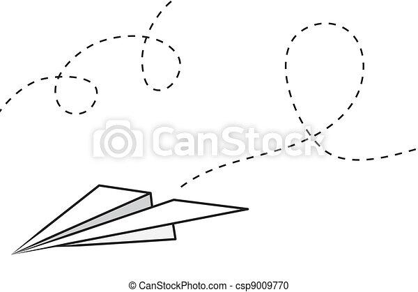 ... Clipart, Ilustración, Dibujos y EPS de Vector de imágenes gáficas