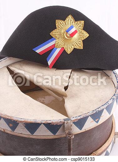 tin drum - csp9015133