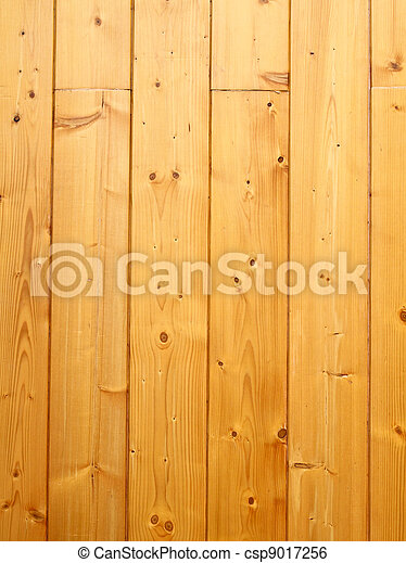 wood wall texture background  - csp9017256