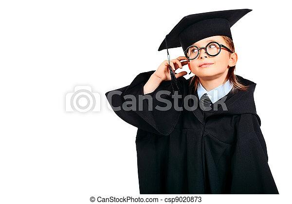 spectacles - csp9020873
