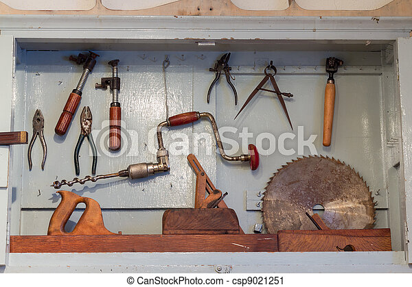 Woodworking Guiden Old Woodworking Tools For Sale