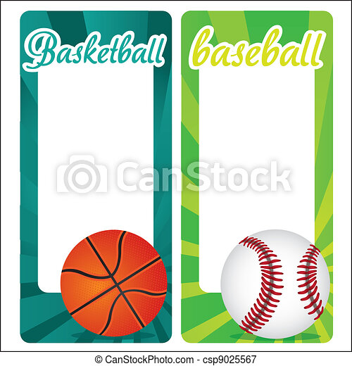 sports cards - csp9025567