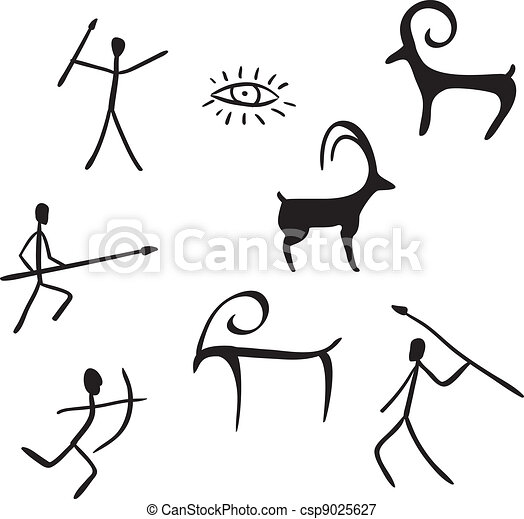 Primitivo Figure Occhiate  e Caverna 9025627 together with Creative Brainstorming additionally Basket Ball Arbitres Main Signaux 27283089 as well Symbol Or Marking On Safety Relay additionally . on figure drawing