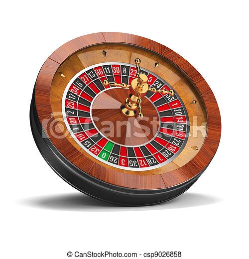 roulette illustrations and stock art. 8,699 roulette illustration